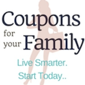 @couponsforyourfamily