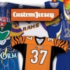@customjersey