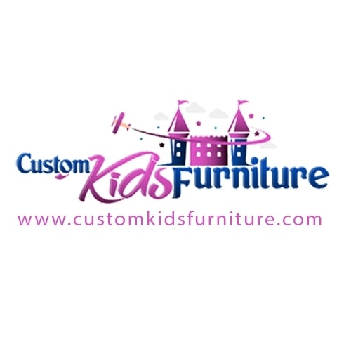 @customkidsfurn