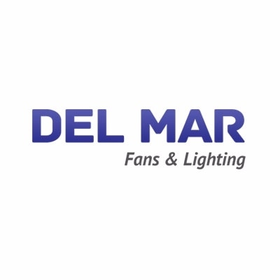 @delmarfansandlighting