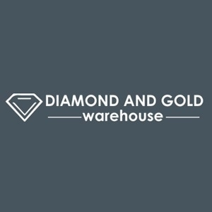 @diamondwarehouse