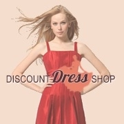 @discountdressshop