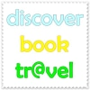 @discoverbooktravel