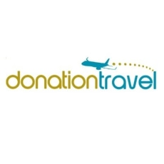 @donationtravel