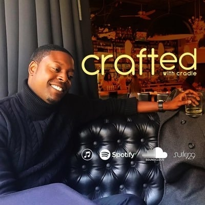 @craftedwithcradle