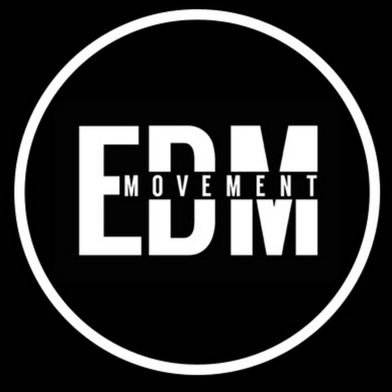 @edmmovement