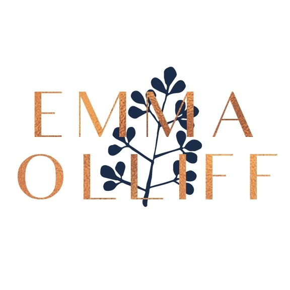 @emmaolliffbeauty on Dealspotr