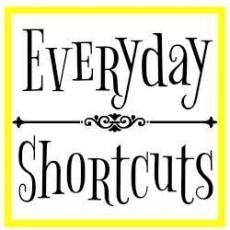 @everydayshortcuts