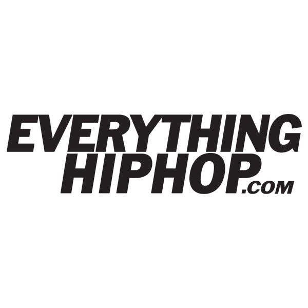 @everythinghiphop1