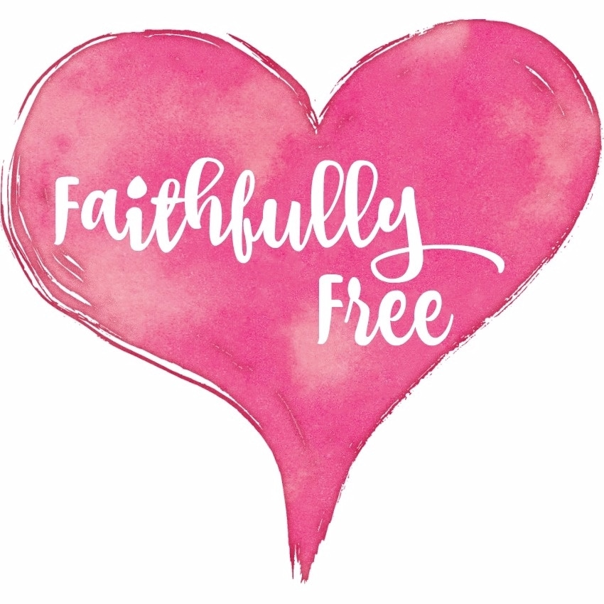 @faithfullyfree