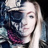 @femmefataleairsoft on Dealspotr
