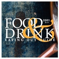 @fooddrinkguide