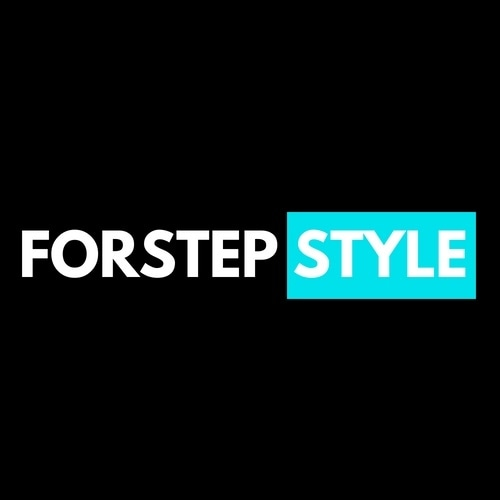 @forstepstyle
