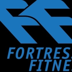 Deal validated by @FortressFitness