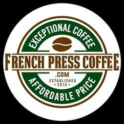 @frenchpresscoffee