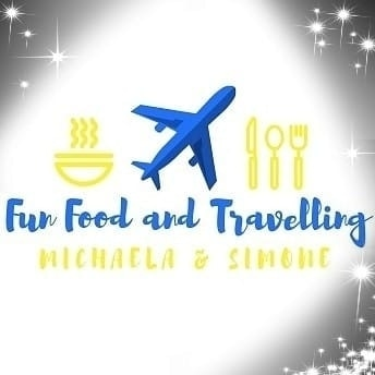 @funfoodtravelling
