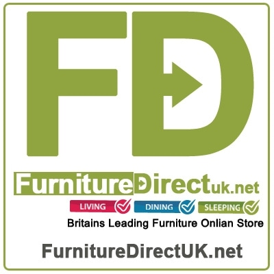 @furnituredirect