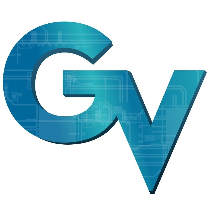 @gadgetvibes on Dealspotr