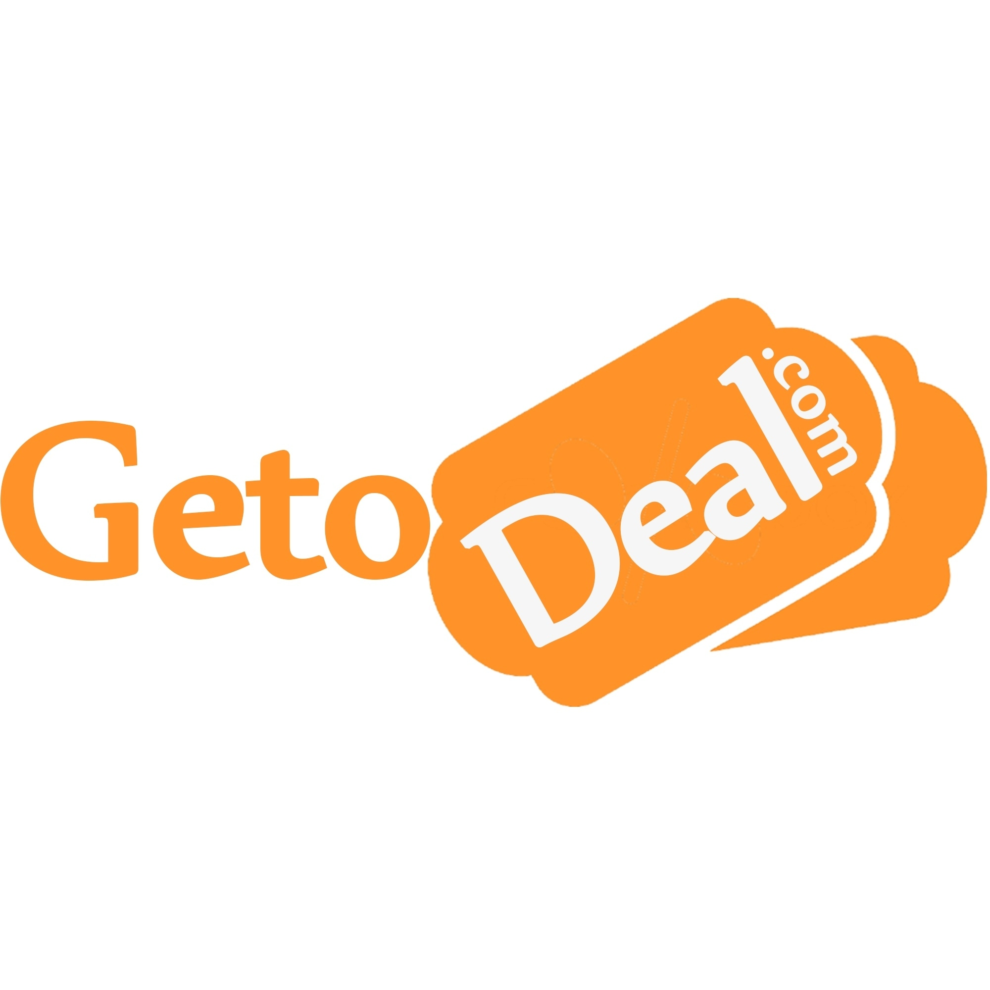 Deal validated by @Getodeal