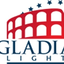 @gladiatorlighting