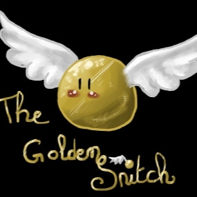 @GoldenSnitch profile image