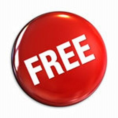 @guide2free