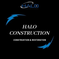 @haloconstruction