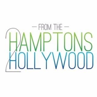 @hamptonstohollywood on Dealspotr