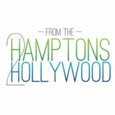 @hamptonstohollywood