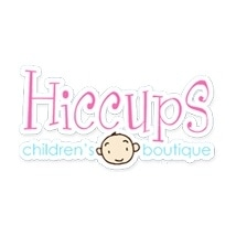 @hiccupsboutique