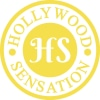 @hollywoodsensation