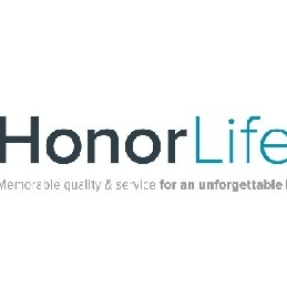 @HonorLife