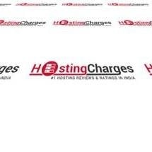 @hostingcharges