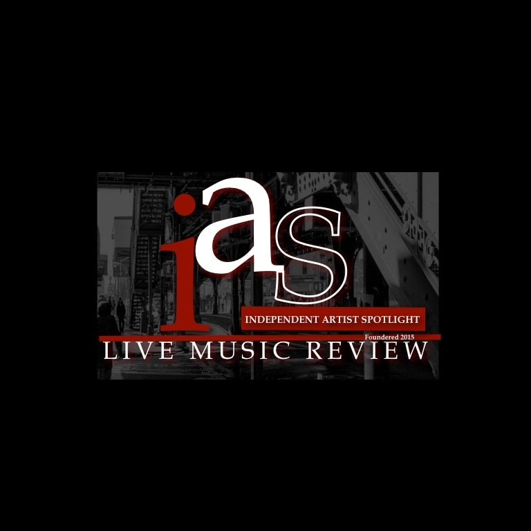 @iaslivemusicreview