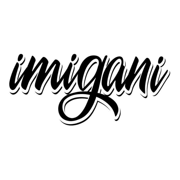 @Imigani on Dealspotr