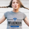 @influencerswanted