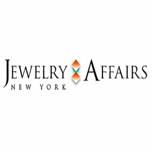 @jewelryaffairs