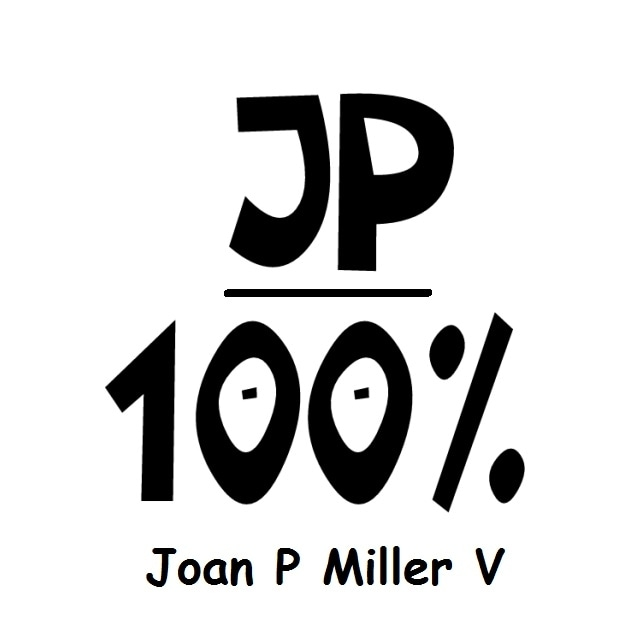 @jpdealcount