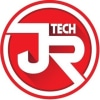 @JrTechReviews