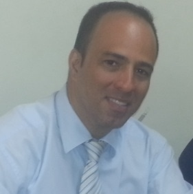 @JULIOFUSION