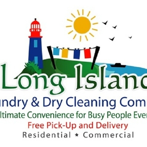 @laundryservices