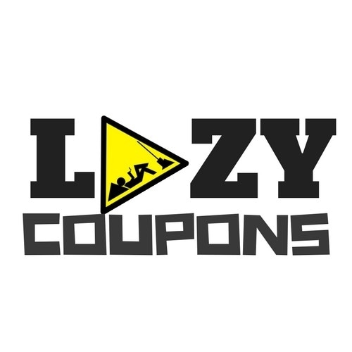 @lazycoupons on Dealspotr
