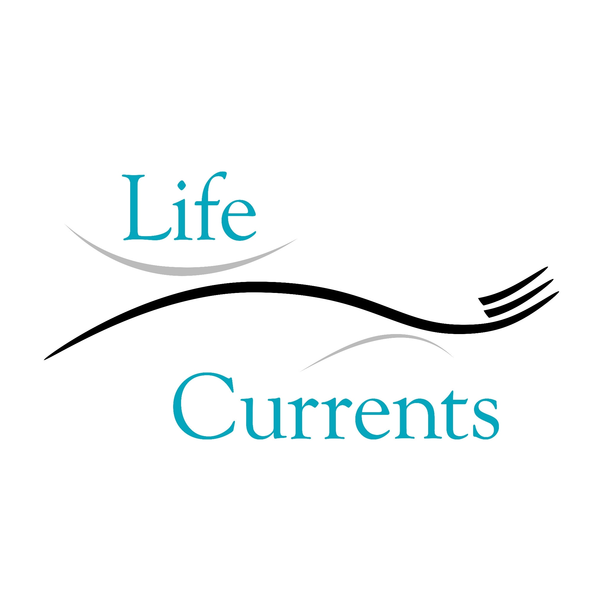 @lifeCurrents