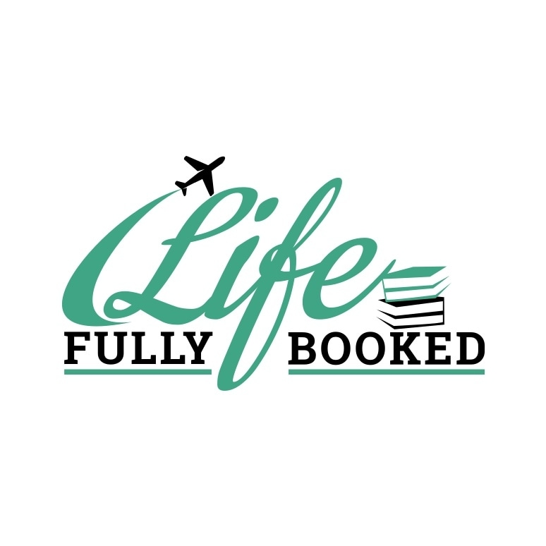 @lifefullybooked