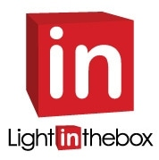 @Lightinthebox