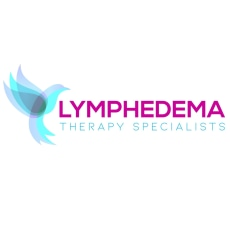 @lymphedematherapy