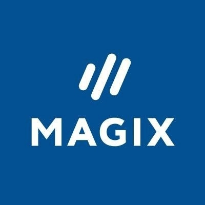 Deal validated by @MAGIX