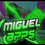 @miguelapps
