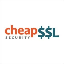 @sslsecurity