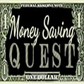 @moneysavequest profile image